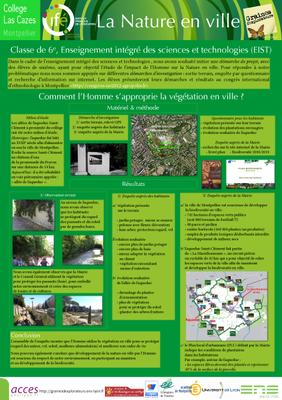 5 Montpellier PosterGE 2012